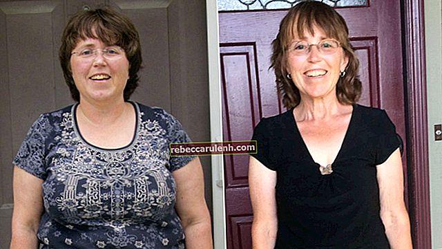 План диеты Sunfare - похудейте с помощью низкоуглеводной диеты
