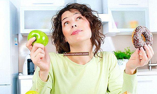 Хайден Панеттьери Режим тренировок и диета
