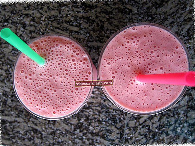 Die PINK-Methode Diät - Exklusiver Gewichtsverlust Plan für Frauen