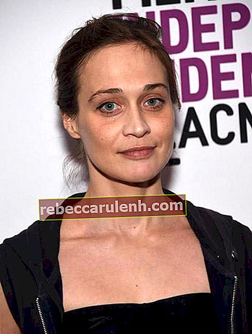 Fiona Apple Chic Film Independent Live Lesen Sie Dr. Strangelove LACMA Los Angeles 21. Januar 2016