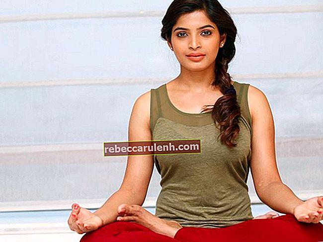 Suriya Größe, Gewicht, Alter, Körperstatistik