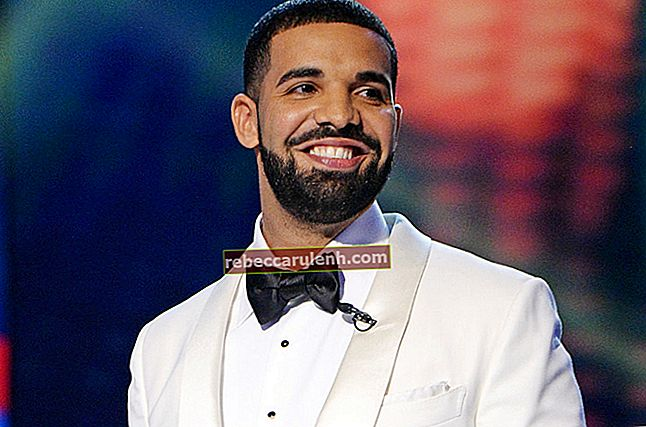 Drake Bell Größe, Gewicht, Alter, Körperstatistik