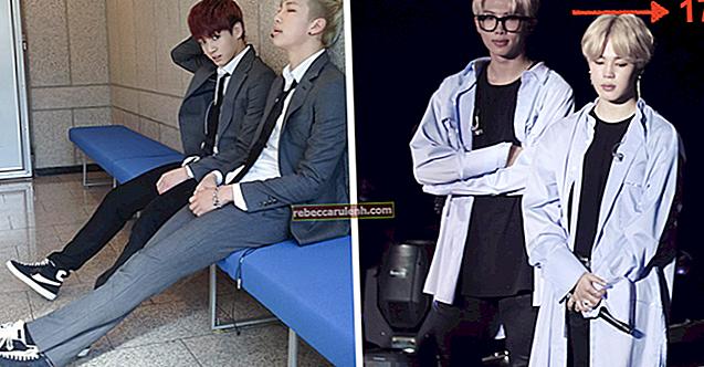 Jin Größe, Gewicht, Alter, Körperstatistik