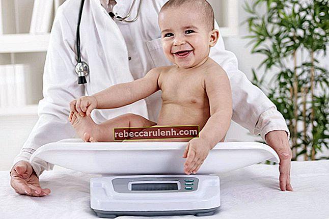 Babyface Größe, Gewicht, Alter, Körperstatistik