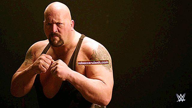 Big Sean Größe, Gewicht, Alter, Körperstatistik